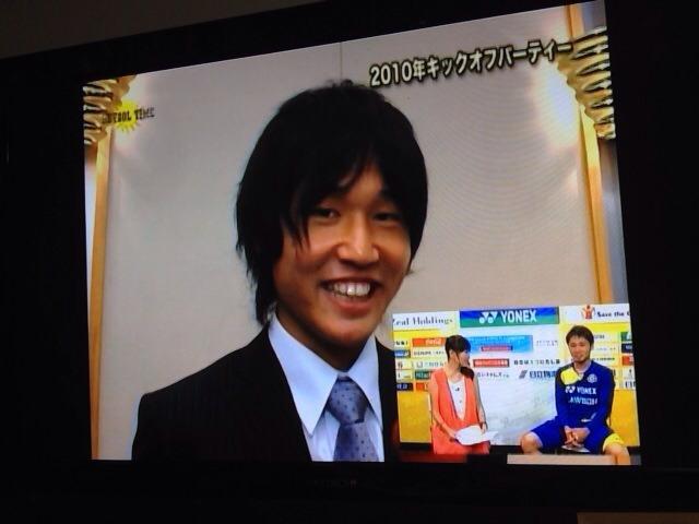 160930_aki4.jpg