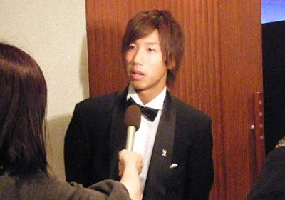 091207_yuki.jpg
