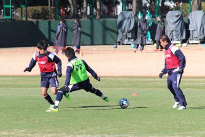 0119yusuke.jpg