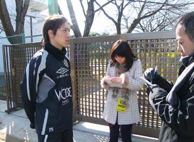 0122_murakami.jpg