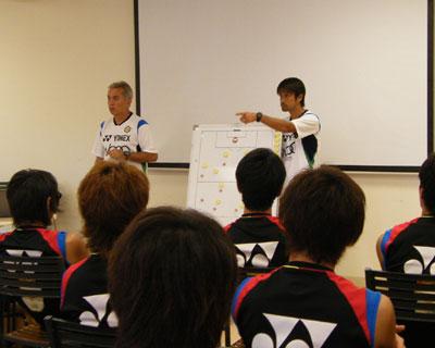 0210_meeting.jpg