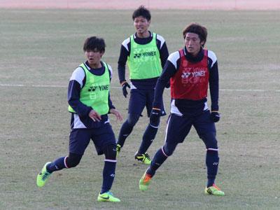 0303yusuke.jpg