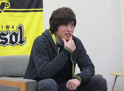 0327masushima.jpg
