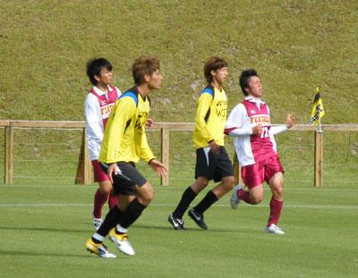 0407jyunyayuki.jpg