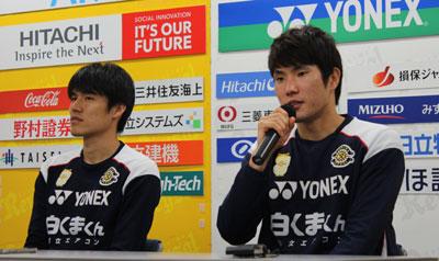 0508koreannationalteam.jpg