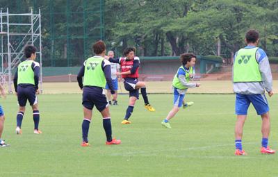 0520daisuke.jpg