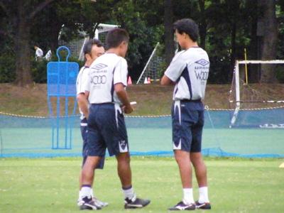 070918_coachs.JPG