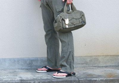 071004_fashion.jpg