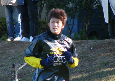 071123_gunryo.jpg