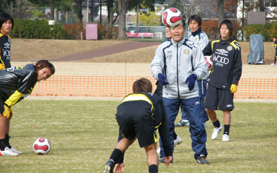 071210_kantoku.jpg