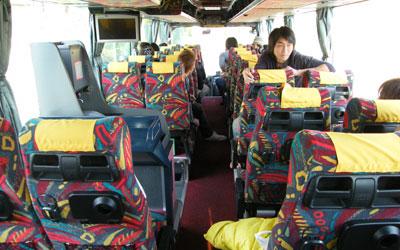 071218_bus.jpg