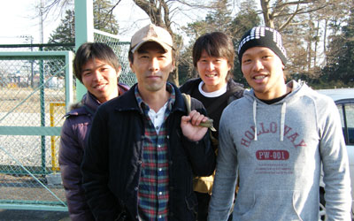 071218_tani.jpg