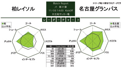 08-Analysis-31.jpg