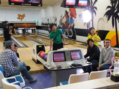 080117_bowling.jpg
