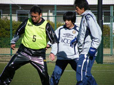 080117_ikeda.jpg