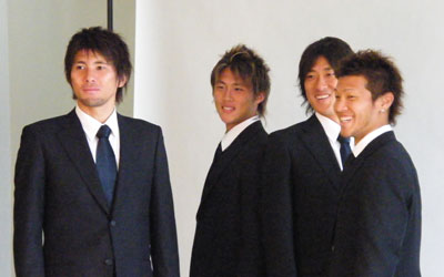 080305_smile.jpg