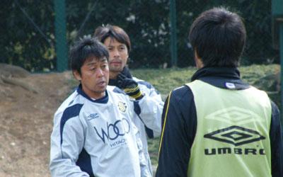 080307_takahashi.jpg