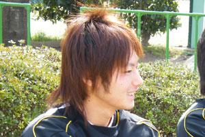 080329_yanagi.jpg