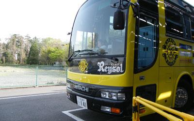 080415_bus.jpg