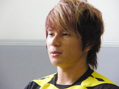 080701_yuzo.jpg