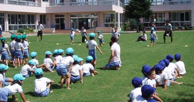 080903_children.jpg