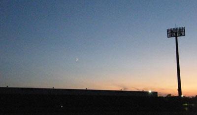 080903_sunset.jpg