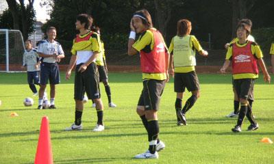081002_training.jpg