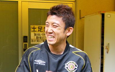 081107_kuri.jpg
