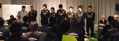090122_shido.jpg