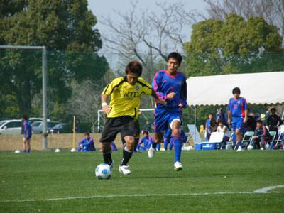 090215_suganuma_goal.jpg