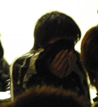090220_higairohosei.jpg