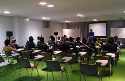 090220_seminar.jpg