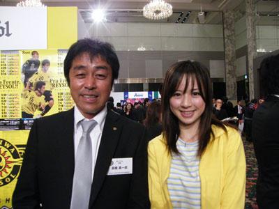 090227_takahashi_mio.jpg
