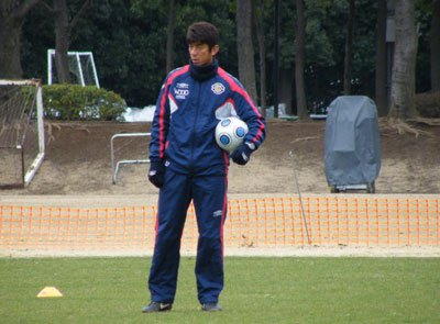 090303_ihara2.jpg