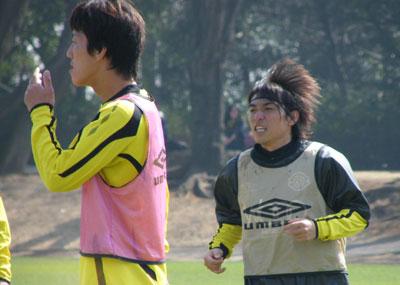 090319_yamane_kamata.jpg