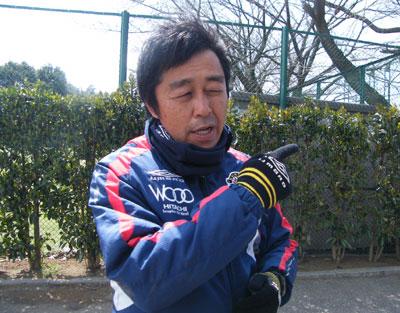 090323_takahashi.jpg