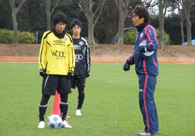 090327_ishikawa.jpg