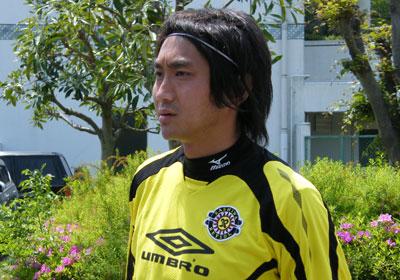 090501_kitaji.jpg