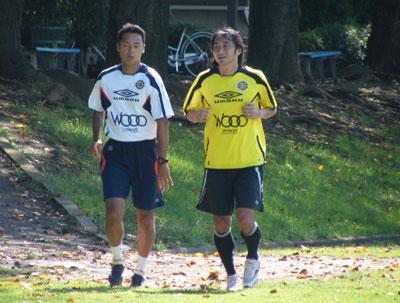 090913_Kitajima.jpg