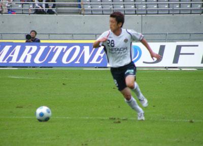 091017_Kurisawa.jpg