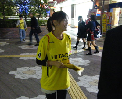 091020_akki.jpg