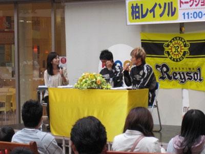 091025_Sugiyama_Kobayashi.jpg
