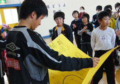 091126_ren.jpg