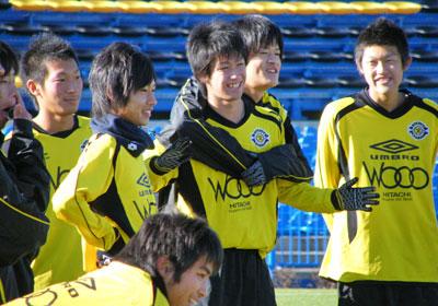 091219_smile.jpg