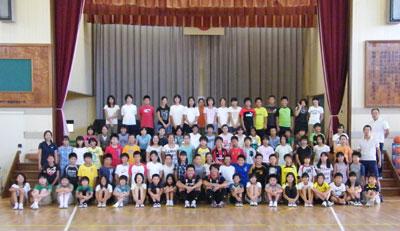 0915MABASHI.jpg
