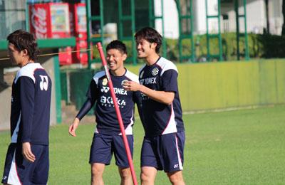 0927suzukifaces.jpg