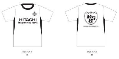 100324_shirts.jpg