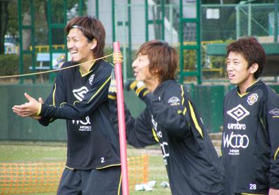 100417_volley.jpg