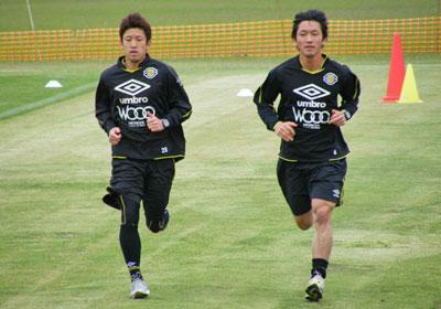 100427_kurisawa.jpg
