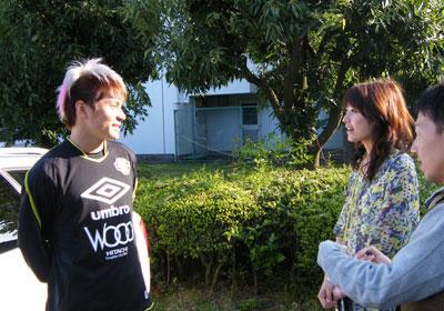 100515_yuzo.jpg